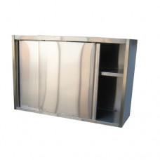 Шкаф навесной с дверью-купе Tehma 28009299* (возврат)